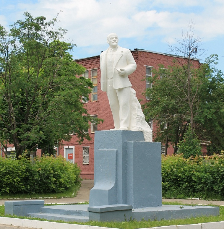 заказать памятник Ливны