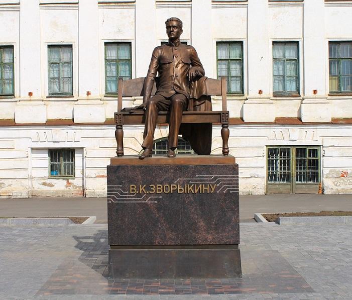 Установка памятников цена Муром цены на памятники киров проезд