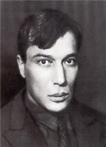 Костылев николай михайлович смоленск